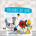 friends-of-god